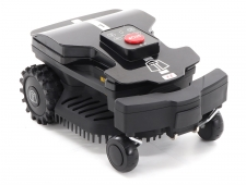 Robotická sekačka NEXTTECH LX2