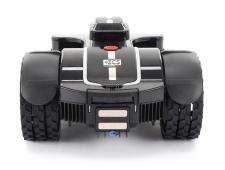 Robotická sekačka NEXTTECH LX6