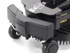 Robotická sekačka NEXTTECH SX2
