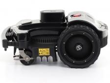 Robotická sekačka NEXTTECH BX4 bez baterie