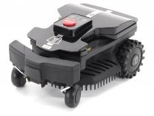 Robotická sekačka NEXTTECH DX2