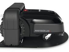 Robotická sekačka PROTECH L35i