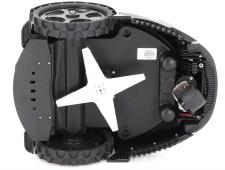 Robotická sekačka TECH DZ2