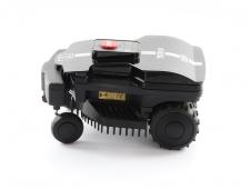 Robotická sekačka TECH D1