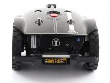 Robotická sekačka PROTECH D25
