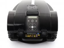 Robotická sekačka TECH D3