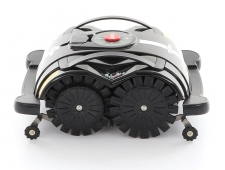 Robotická sekačka TECHline TECH L6 - 400m² + doprava zdarma