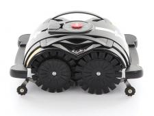Robotická sekačka TECHline TECH L6 - 200m²