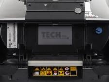 Robotická sekačka PROTECH S25i